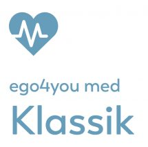 ego4you-Klassik