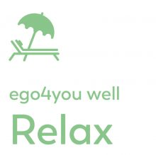 ego4you-Relax2