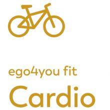 ego4you-cardio