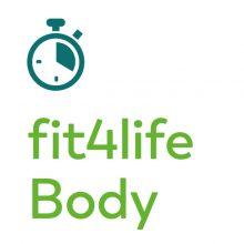 fit4lifebody-neu-web