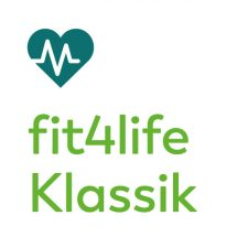 fit4lifeklassik-neu-web