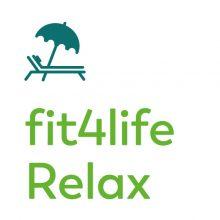 fit4liferelax-neu-web