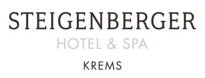 steigenberger-logo-web